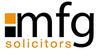 Worcester News: mfg Solicitors